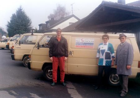 1993paul_ursel_hans